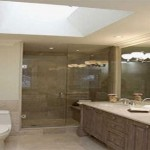 bathroom-skylight