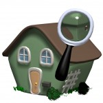 Home Inspection Reasons