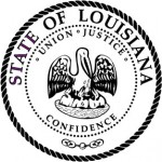 louisiana-state-seal-bobby-jindal